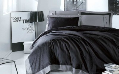 Issimo Home - in its own style