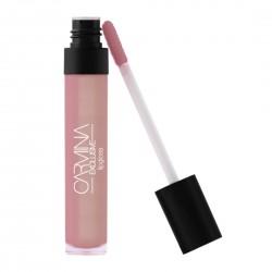 CARMINA EXCLUSIVE lip gloss 07