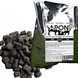 ARON 32% protein granules for dogs 20 kg
