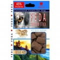 FEDA Protein Stick with oyster mushrooms 100 gram