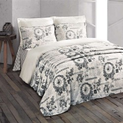 GRENNY bedspread set Issimo Home