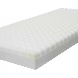 CHELLENGER anti-decubitus mattress