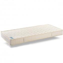 PTAH NEW - orthopedic mattress