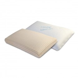 Torino orthopedic pillow 35 x 60 cm