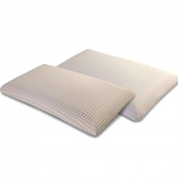 Venezia orthopedic pillow 40 x 70 cm