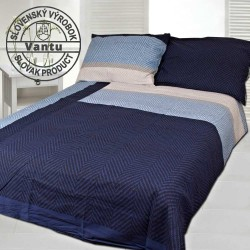 AGLAE cotton bedding