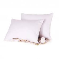 Pillow Issimo BABY 2 pcs